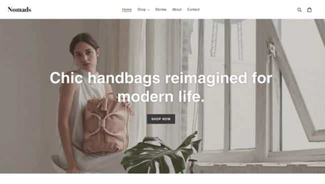 Tienda-Online-con-WordPress