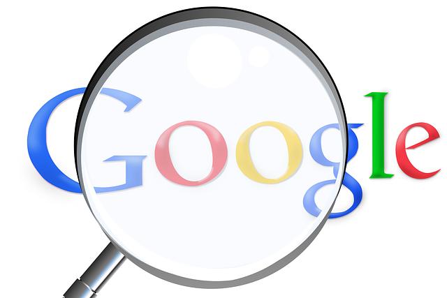 como funciona el motor de busqueda de google buscador de google y como hacerlo bien